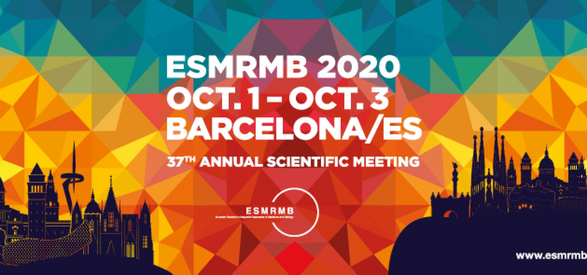 ESMRMB-Banners-700x295