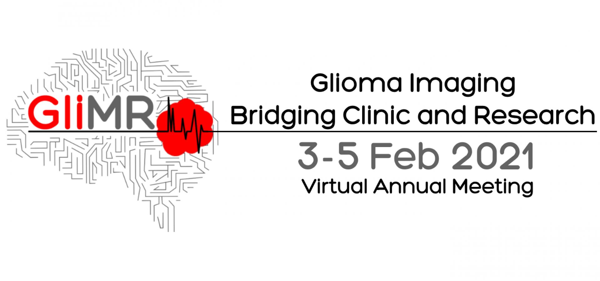 GliMR_AnnualMeeting_logoLarge