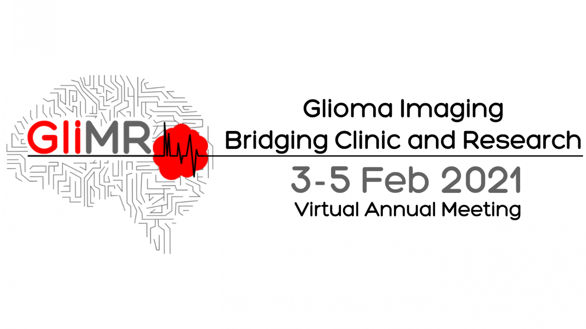 GliMR_AnnualMeeting_logoLarge