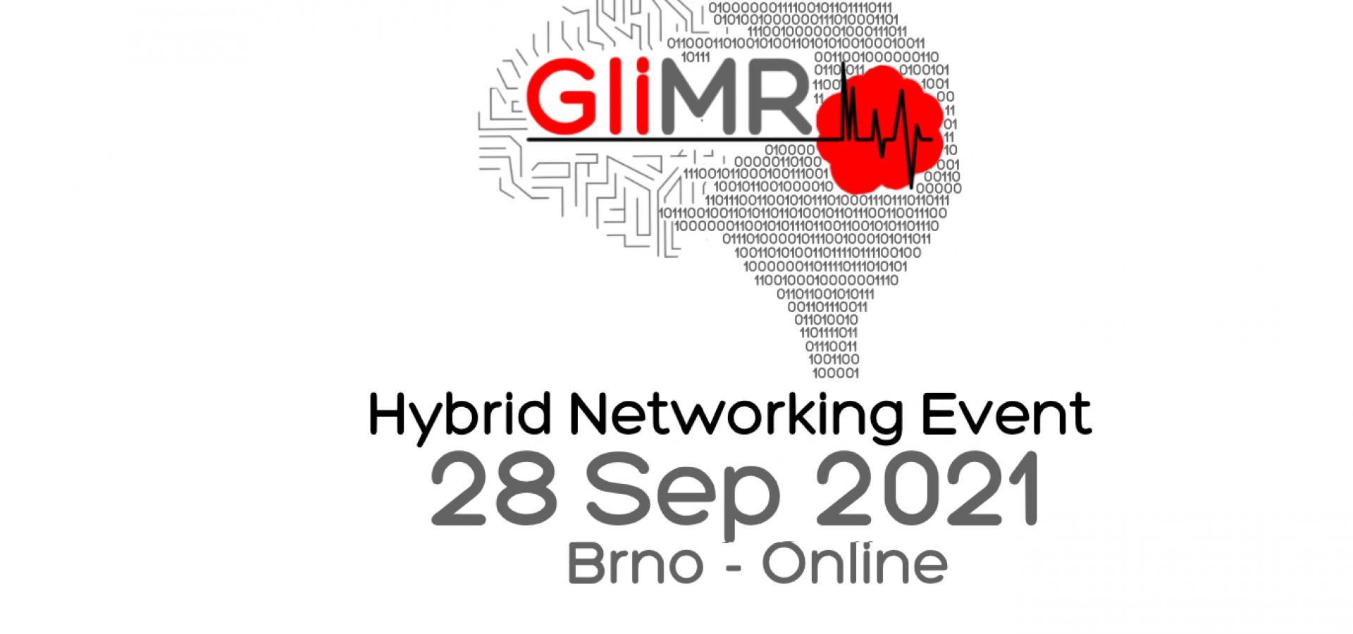 Logo_HybridEvent